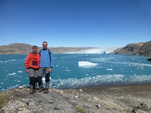 Greenland Kayaking (12)
