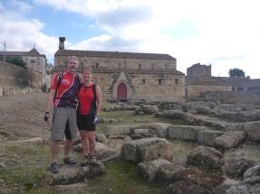 idanha-a-velha-roman-ruins