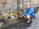 ourense-67deg-hot-spring