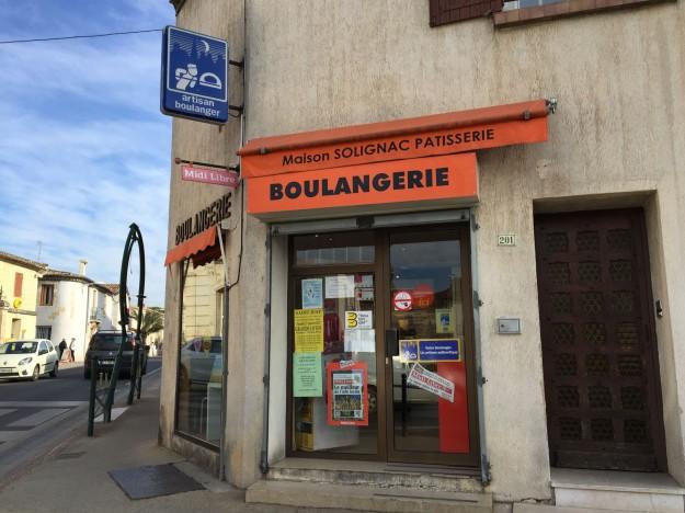 saint-just-boulangerie