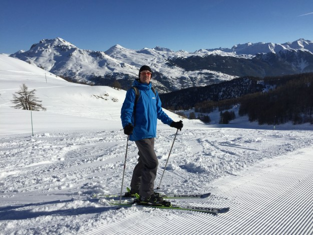 serre-chevalier-a-on-slopes