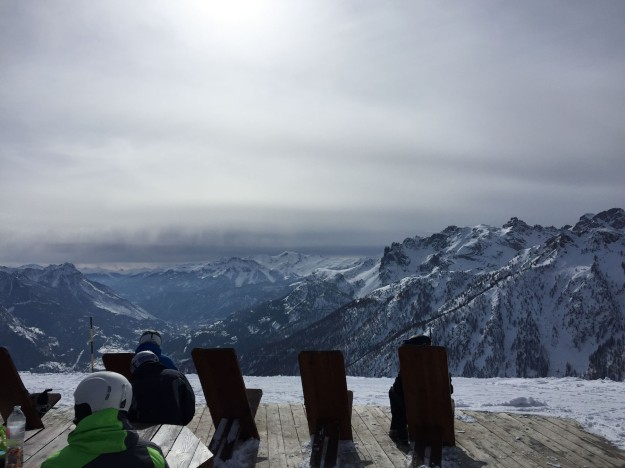 serre-chevalier-lunch-with-a-view