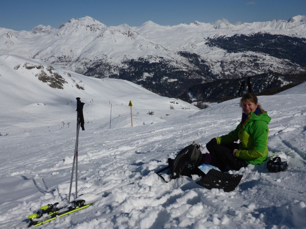 serre-chevalier-n-at-lunch