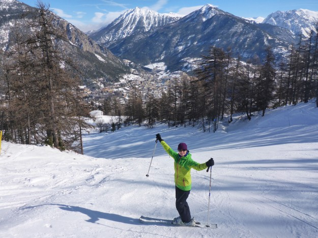 serre-chevalier-on-the-piste